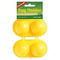 Контейнер для яиц Egg Holder - 2 Size