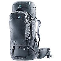 Рюкзак Aviant Voyager 65+10
