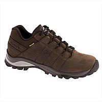 Ботинки Magma Style