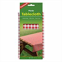 Скатерть Tablecloth