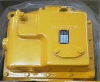 Клапан скорости КПП (мозги) 154-15-45001