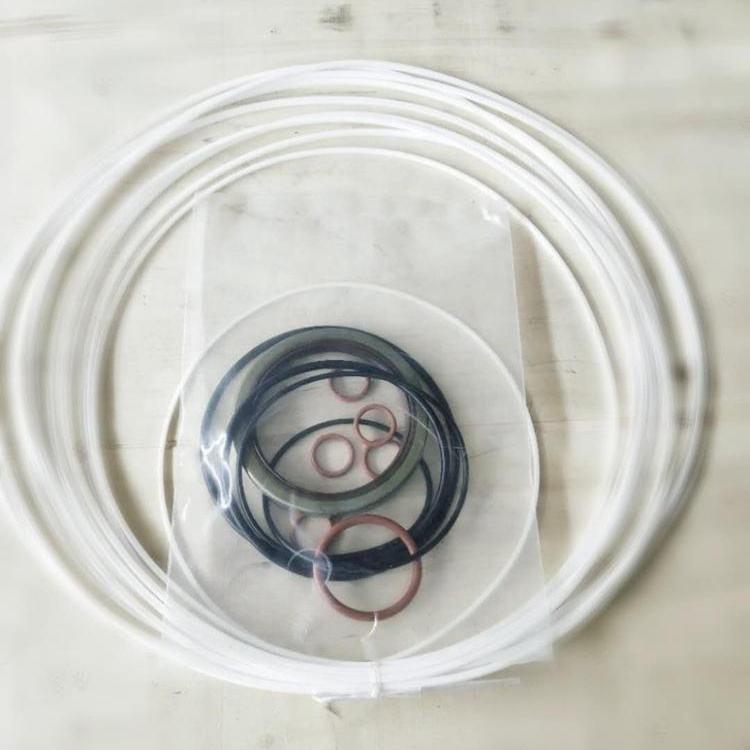 Ремкомплект натяжителя гусеницы SD23