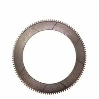Фрикцион бронзовый  (11шт*1ком.) 175-15-12713