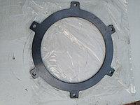 Фрикцион стальной (6шт*1ком.) 426-15-12720