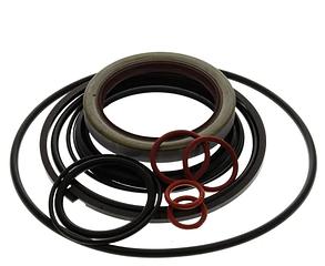 Ремкомплект гидротрансформатора (гидромуфта, ГТР)  SD32, 175-13-00001