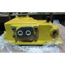 Тормозная лента 175-33-00080/175-33-00090