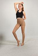Колготки  для беременных против варикозного расширения вен с закрытым носком , 1 класс  Support Line, фото 1
