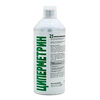 Циперметрин 25 1 л, флакон