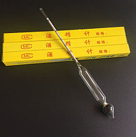 Ареометр АСП-3-1к (70-100%),Ареометр Китай(70-100)
