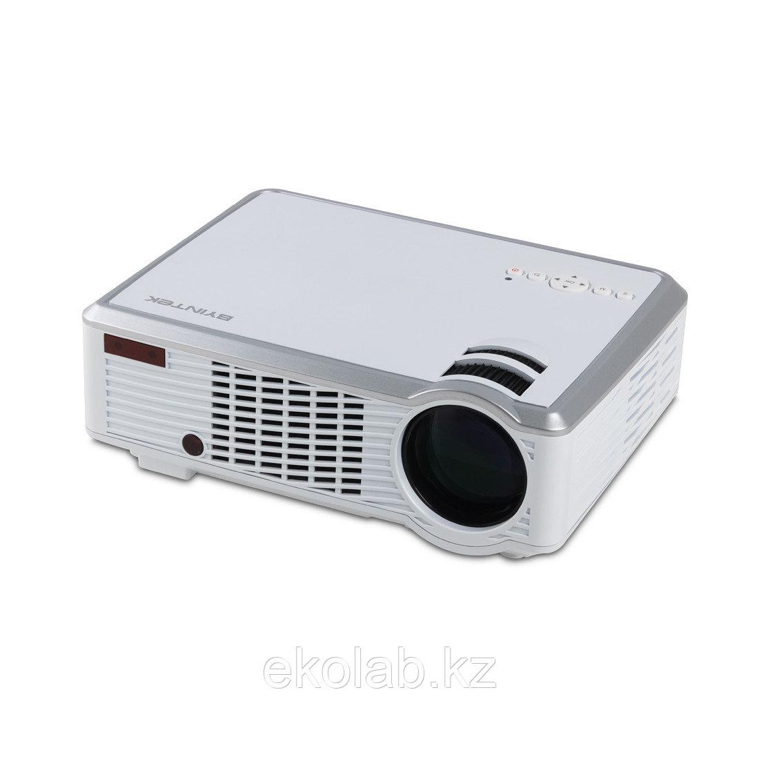 Проектор BYINTEK BL110 (800x600)