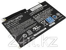 Аккумулятор для ноутбуков FUJITSU LifeBook UH552, UH572 (FPCBP345Z) 14.8V 2840mAh (original)