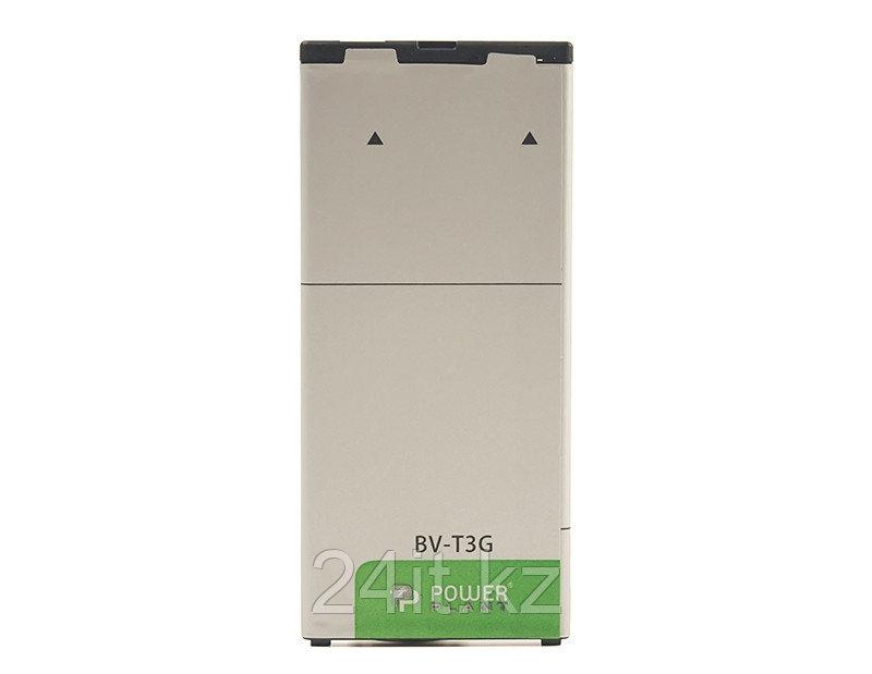 Аккумулятор PowerPlant Microsoft Lumia 650 (BV-T3G) 2000mAh