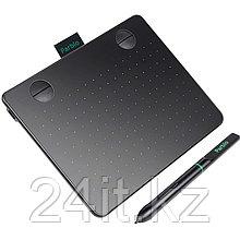 Графический планшет Parblo A640, черный