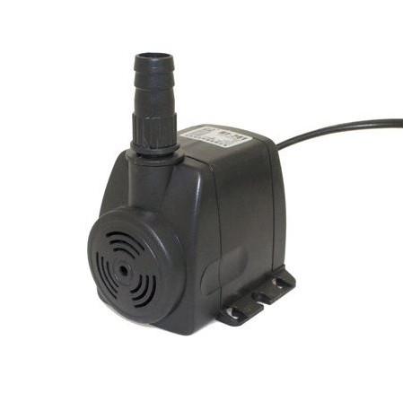 Компрессор для автономного охлаждения (16 ватт,800 л.ч)