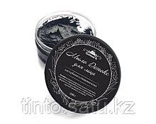 Мягкое мыло Детокс для лица