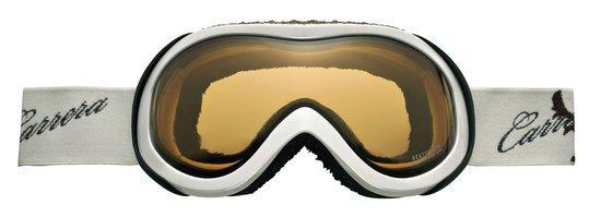 Горнолыжные очки - CARRERA BEATCH SPH SUPER ROSA WHITE