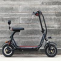 Harley Little Электрический скутер 48V