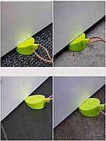 Стоппер - ограничитель для двери, фото 4