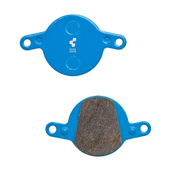 Cube  тормозные колодки Disc Brake Pad Magura Clara 2001-Louise FR