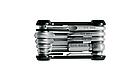 Cube  тормозные колодки Disc Brake Pad Magura Clara 2001-Louise FR, фото 2