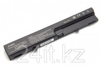 Аккумулятор для ноутбука HP/ Compaq 6520S/ 11.1 В/ 4400 мАч, черный