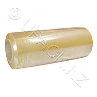 СБС НС Пленка упаковочная липкая PVC 1000м х45см 9мк