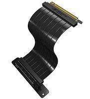 Райзер-кабель ROG Strix Riser Cable (240 мм)