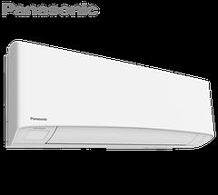 Panasonic: кондиционеры настенного типа