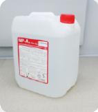 Концентрированный кислотный раствор для гемодиализа NP-A, 10л