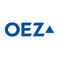 Продукция OEZ