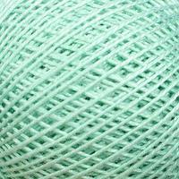 Нитки вязальные 'Ирис' 150м/25гр 100 мерсеризованный хлопок цвет 4102 (комплект из 10 шт.)