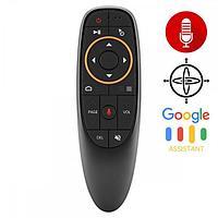 Пульт универсальный Huayu G10S Air Mouse TV