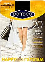 Колготки POMPEA HBS 20 DEN