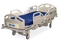 Кровать медицинская Centuris P750