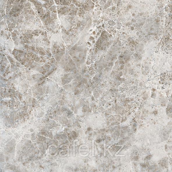 Керамогранит 60х60 Аликанте | Alicante светло-серый