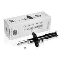 Амортизатор (стойка) передний правый для автомобиля Lada Vesta (15-) 8450006744, TRIALLI AG 01365