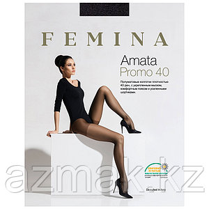 Колготки FEMINA Amata Promo 40 DEN