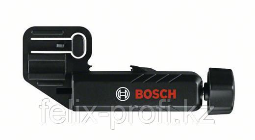 Держатель для приёмников BOSCH LR6, LR 7