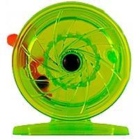 Катушка проводочная WH 65ПК (З) Пирс-Мастер tr-116800