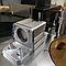 Криволинейный кромкооблицовочный станок Nanxing, фото 6
