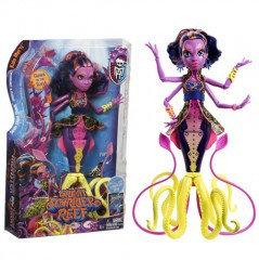 Monster High.Сладкая вечеринка Cleo De Nile