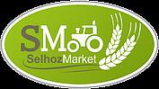 SelhozMarket