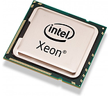 Процессор Intel XEON Silver 4110 (Socket 3647,  2.10 GHz (max 3.0 GHz), 8 ядер)