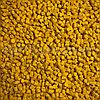 Мастербатч желтый YELLOW MX12635