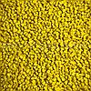 Мастербатч желтый  YELLOW MH11545F