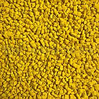 Мастербатч желтый YELLOW MX12035