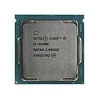 Процессор Intel 1151v2 (i5-9400F)
