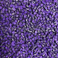 Мастербатч фиолетовый VIOLET MX40535