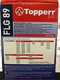 Фильтры для пылесоса LG VK89601, фото 3