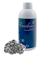 Коллоидное серебро НаноВита 14